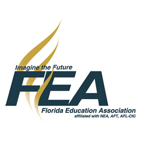 Florida Edcation Association