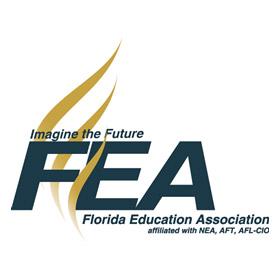 Florida Edcation Association
