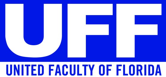 United Faculty of Florida