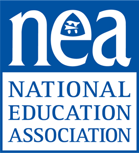 National Educaiton Association