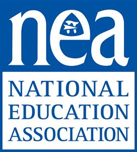 National Educaiton Association