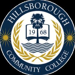 Hillsborough_Community_College_logo