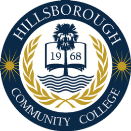 Hillsborough_Community_College_logo
